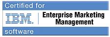 IBM-Enterprise-Marketing-Management