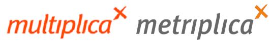 multiplica-metriplica
