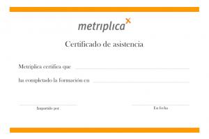 certificado-google-analytics