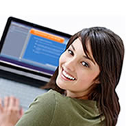 cursos-online-google-analytics